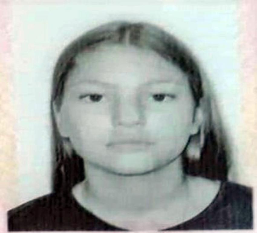 Yemek yedikten sonra fenalaşan genç kız öldü