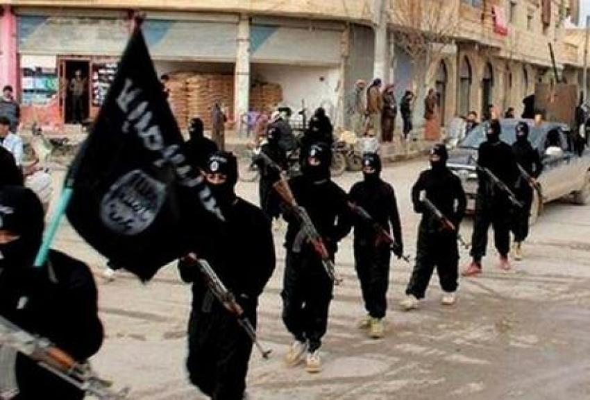 İran'dan IŞİD'e sert uyarı!