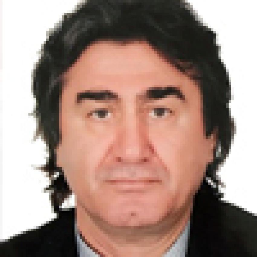 Musa Alioğlu
