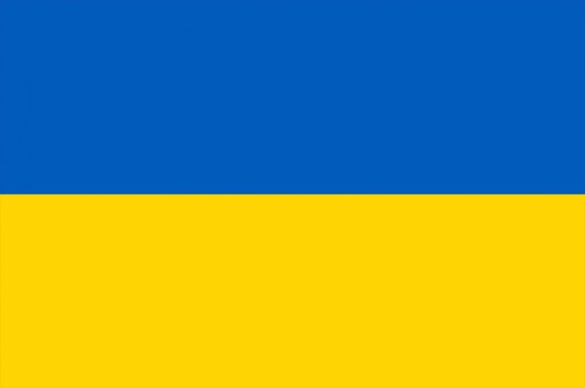 16-60 yaş arası Rus erkeklerin Ukrayna'ya girişinine yasak