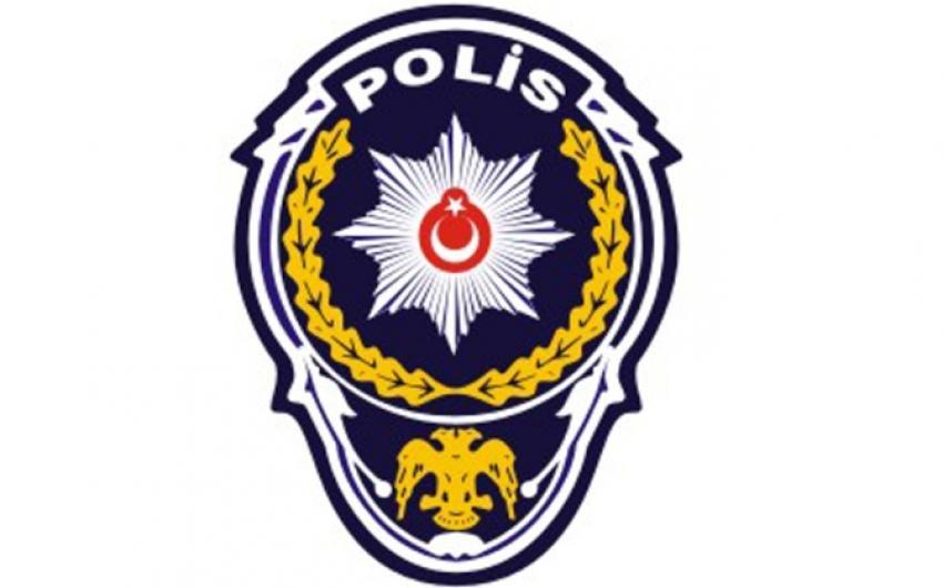 İstanbul'da 12 emniyet müdür yardımcısına terfi