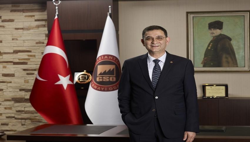 Türkiye'nin 500 büyük sanayi kuruluşu sonuçları açıklandı