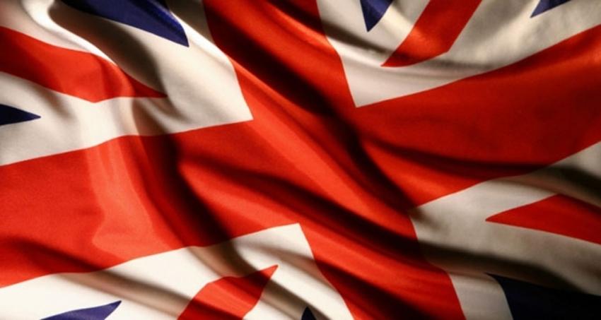 İngiltere her şeye rağmen çok mutlu
