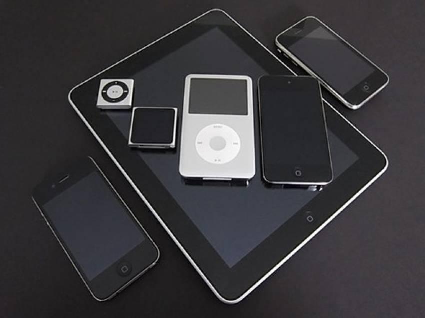 Apple fişi çekti! O telefonlar…