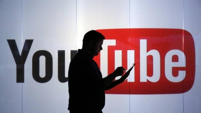 Dikkat! YouTube bugünden itibaren...