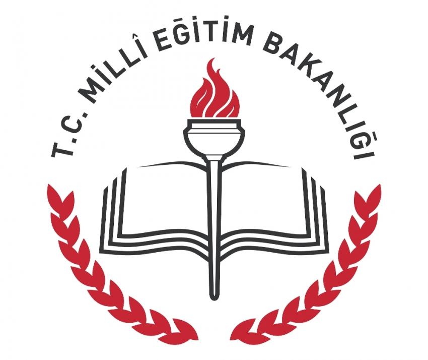 MEB: 142 milyon ders kitabı dağıtıldı