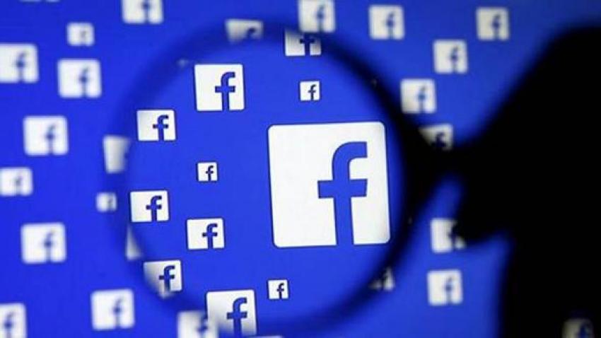 Facebook'tan seçim açıklaması