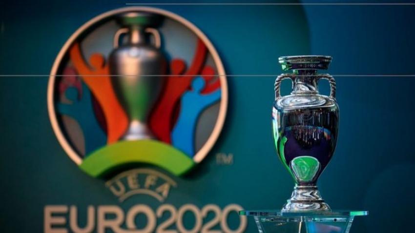 EURO 2020 aday kadrosu belli oldu