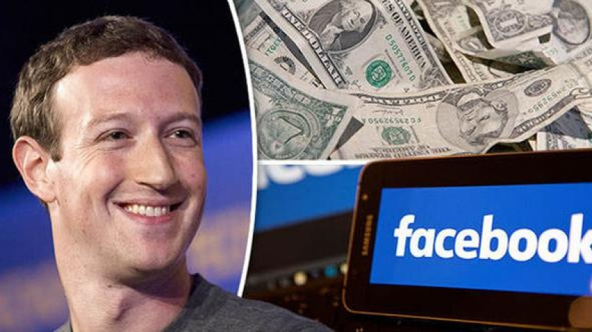 Facebook öyle bir şey yapıyor ki!