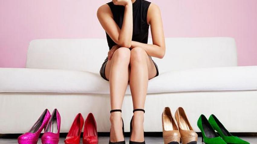 Ayak sağlığınız için önemli tavsiye