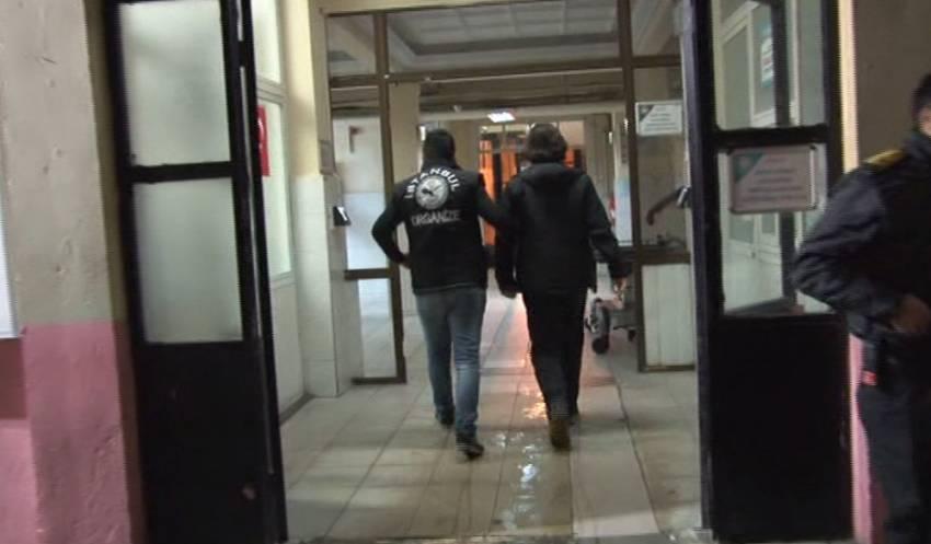 41 ilde FETö operasyonu! 70 gözaltı kararı
