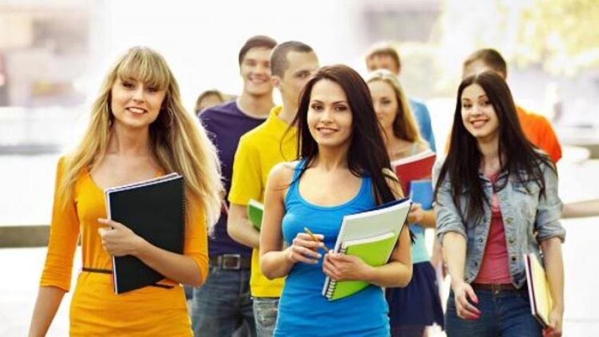 Üniversite öğrencilerini yakından ilgilendiren haber!