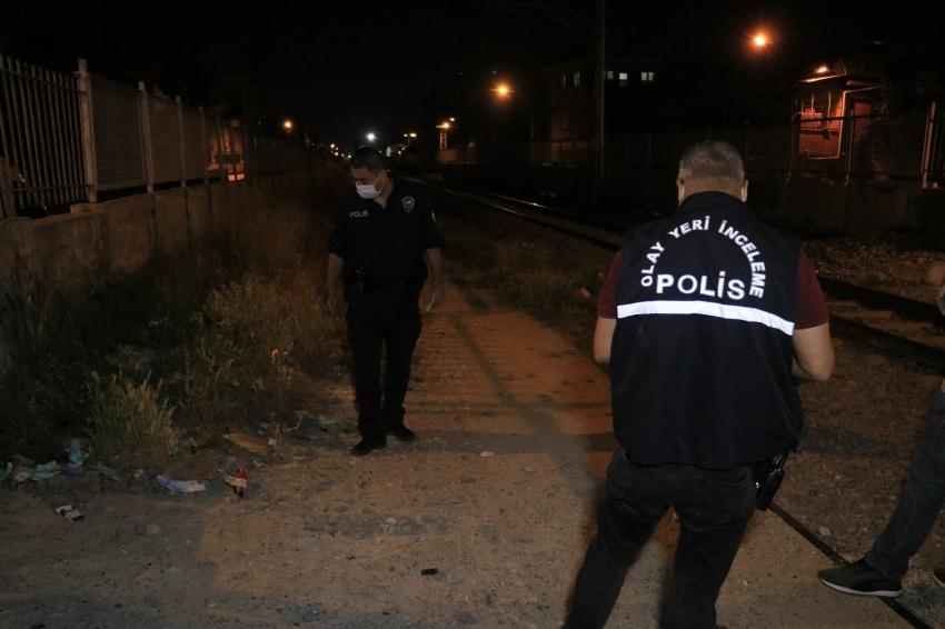 Eniştesi tarafından pompalı tüfekle vurulan kişi öldü