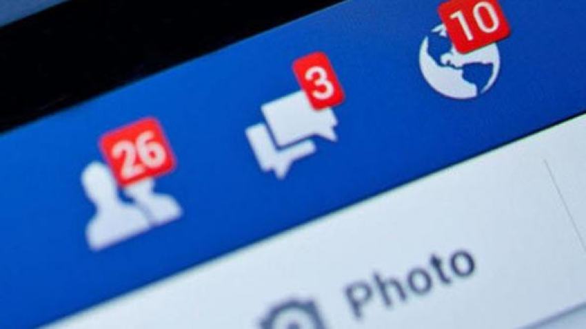Facebook tamamen değişiyor! İki hafta içinde...