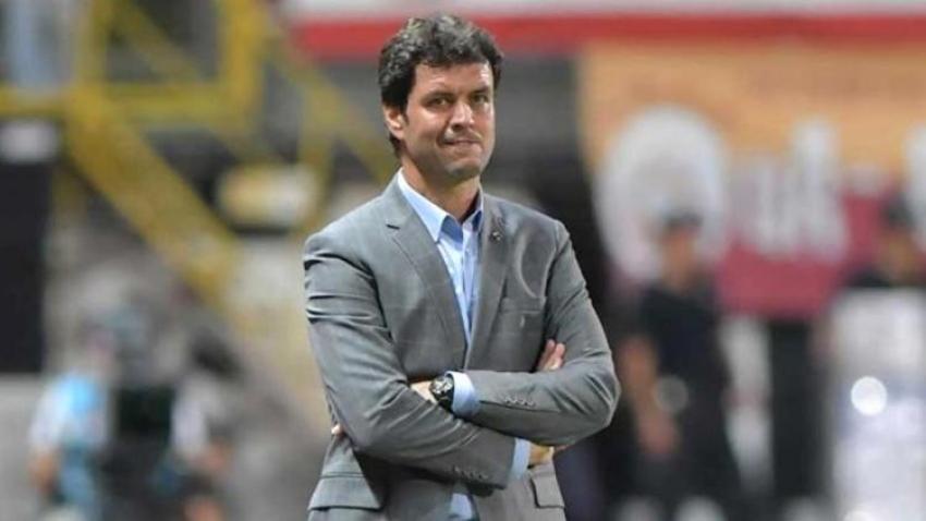 Bursaspor'a o şansı vermemeliydik!