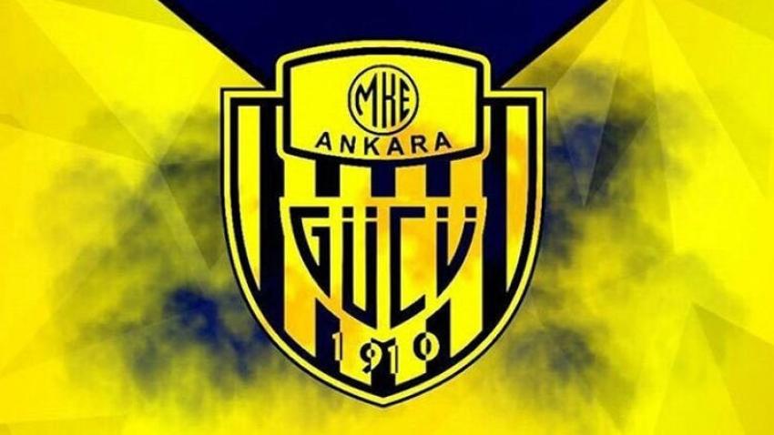 Ankaragücü'nden Beşiktaş'a büyük ders!