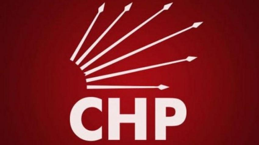 Yenişehir CHP yönetimi istifa etti