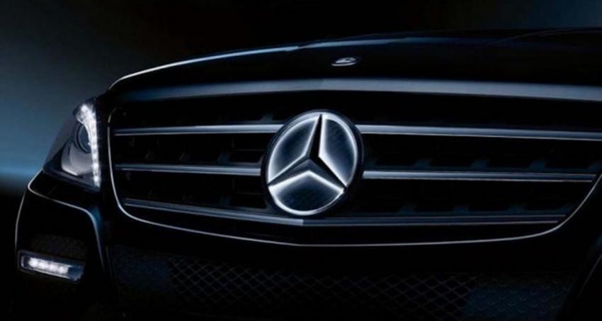 Mercedes itiraf etti: Araçlara...