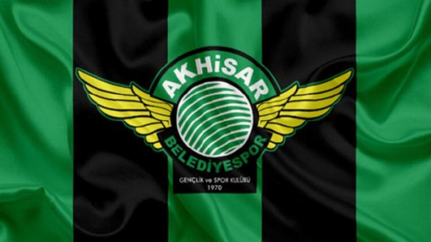 Akhisarsporlu Bjarnason, Bursaspor maçında yok