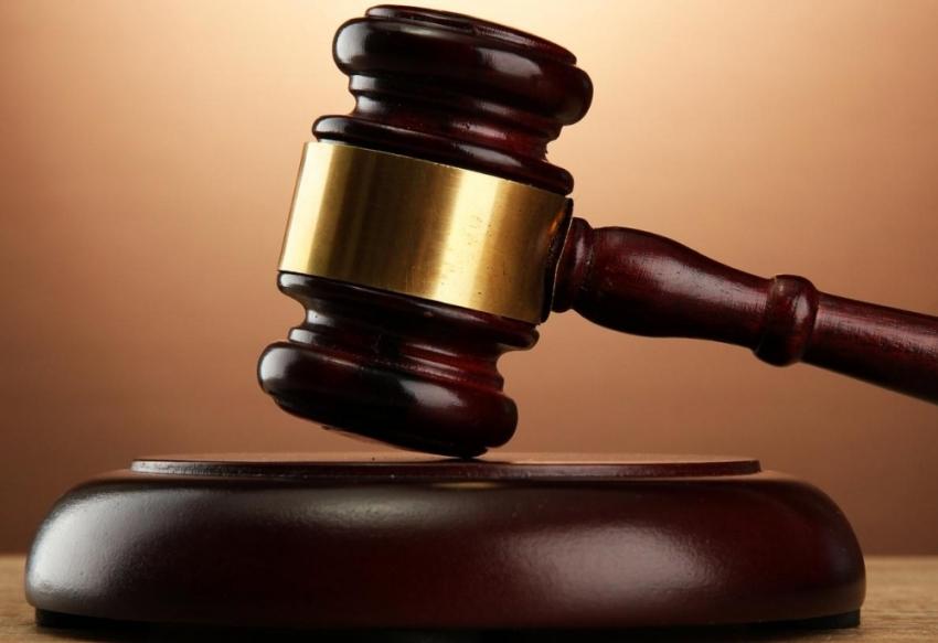 Sözcü Gazetesi sahibi Burak Akbay'ın yargılandığı davada...
