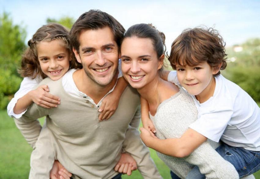 Çocuk sahibi olmak isteyen çiftlere uyarı