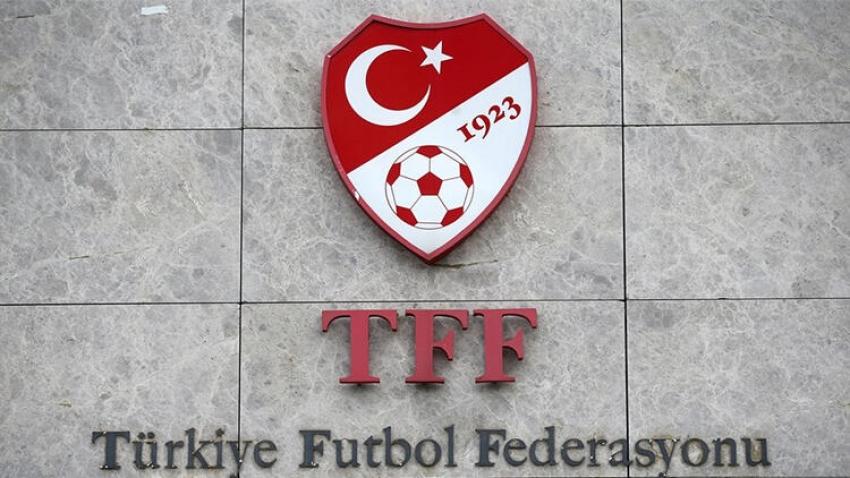 TFF Sağlık Kurulu, Süper Lig ve TFF 1. Lig takım doktorlarıyla toplanıyor
