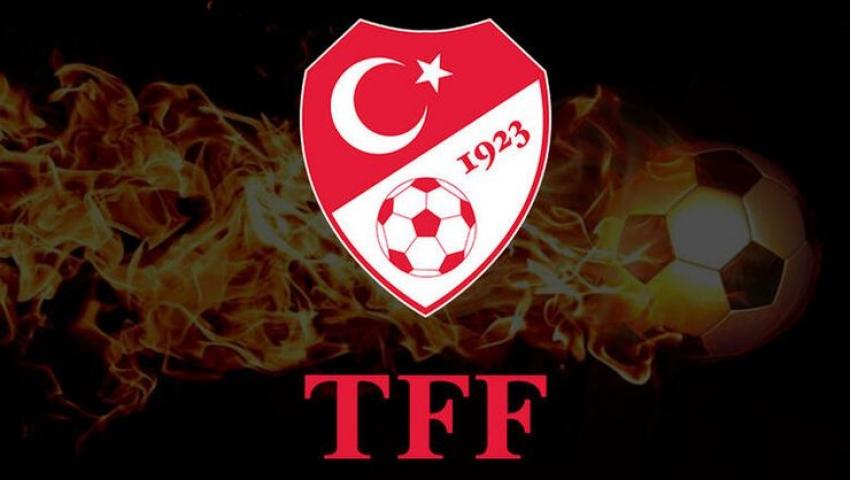 Ziraat Türkiye Kupası'nda final tarihi belli oldu