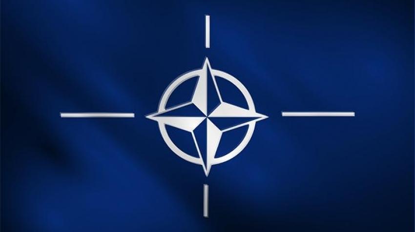 NATO'da Rus malı radar skandalı
