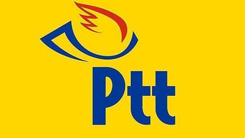 PTT indirimli yöresel ürünler kampanyasının süresini uzattı