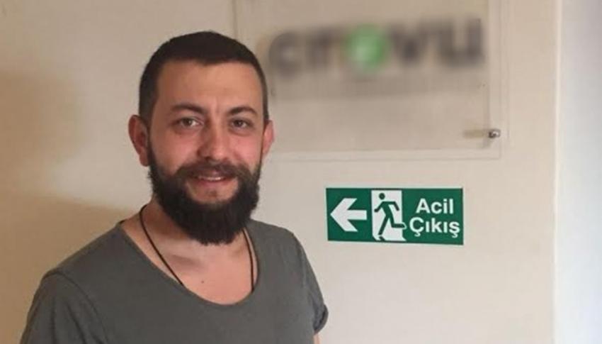 """""""Osmanlı dizileri, dönemin aksesuarlarına ilgiyi arttırdı"""""""