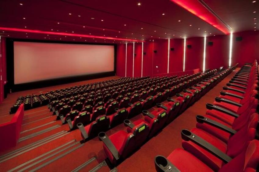 Bursa Film Festivali yeniden başlıyor