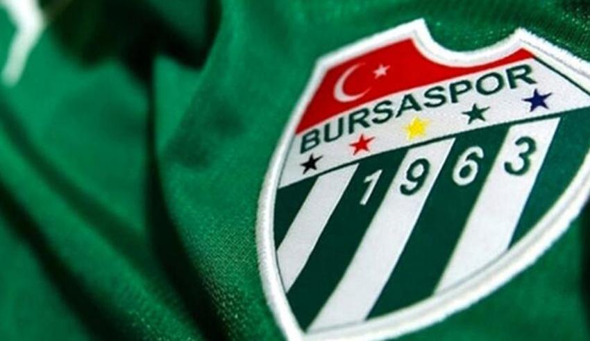 Bursaspor genç oyuncularına güveniyor