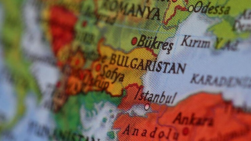Bulgaristan işçi arıyor