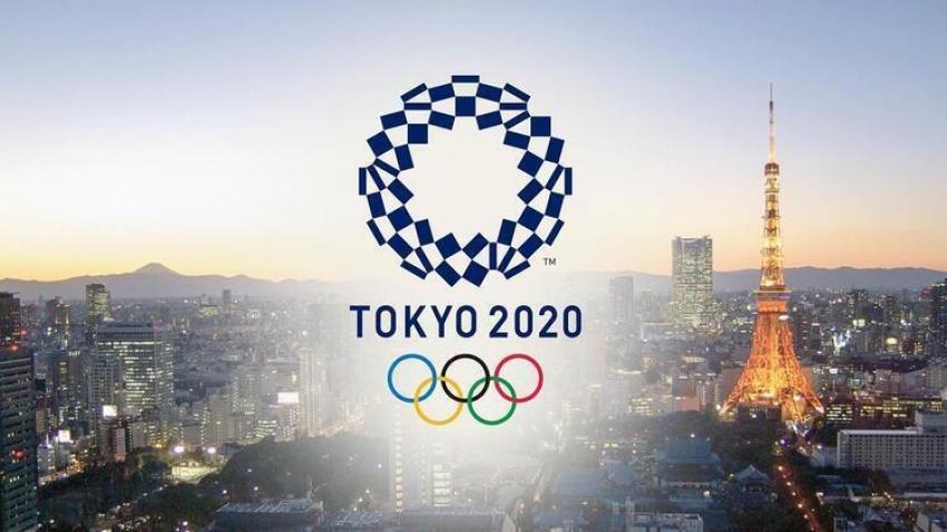 Tokyo Olimpiyatları'nda ilk rekor geldi !