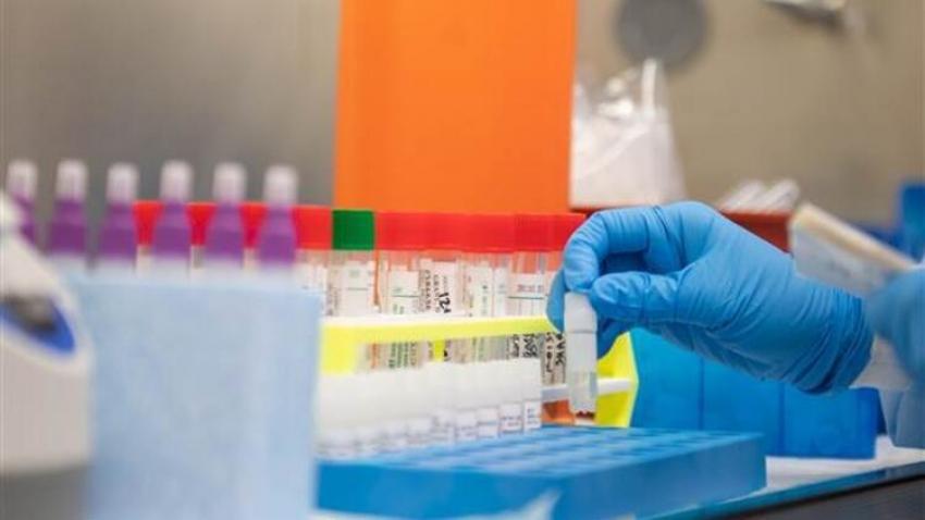 KKTC'de virüsten 2. ölüm