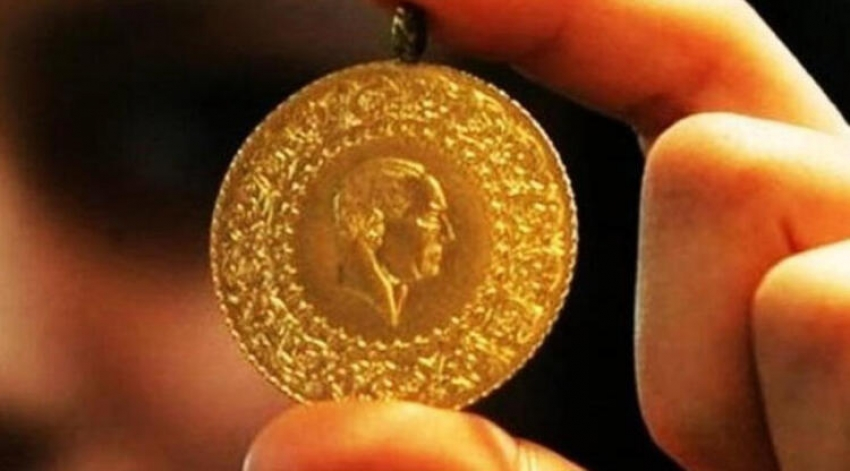 Kuyumculardan altın uyarısı!