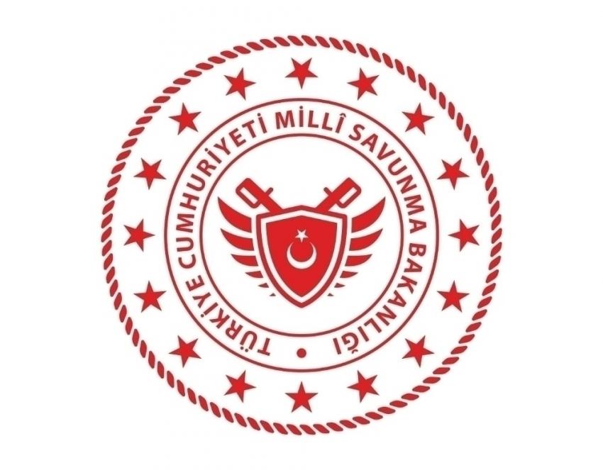 Milli Savunma Bakanlığından Barış Pınarı Harekâtı ile ilgili açıklama