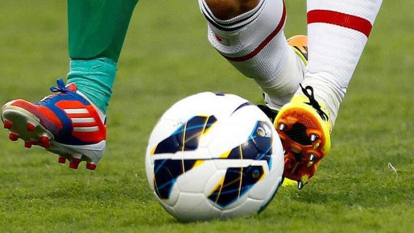 Türk futbolu için tehlike çanları