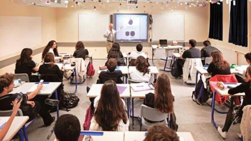 Özel okulların ücretleri iade edilecek mi?