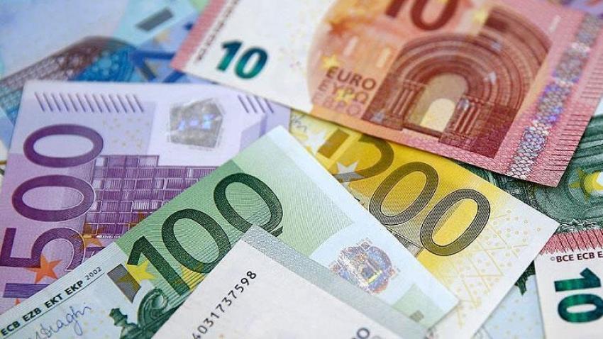 2 ülke daha euroya geçiş yapıyor