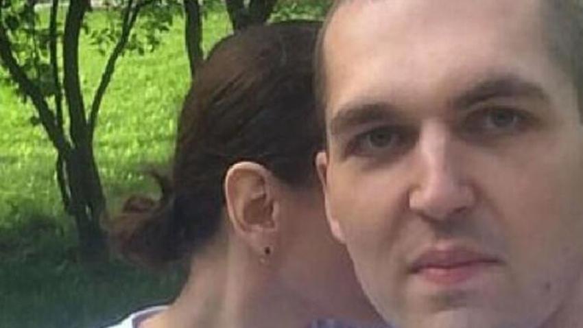 Kocasının vücudunu parçalara ayırıp buzdolabında sakladı