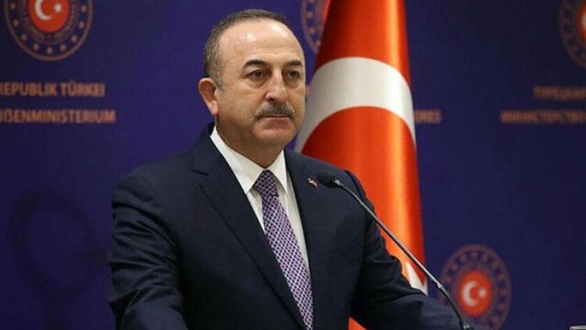 Türkiye'den Ermenistan açıklaması
