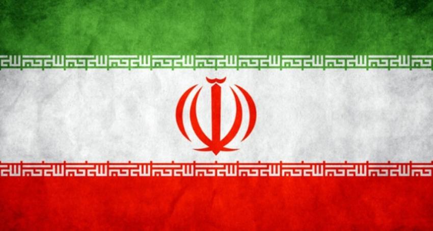 İran: İsrail ile savaşmak için sabırsızlanıyoruz