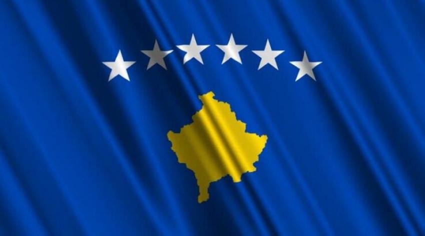 Kosova'da sular ısınıyor