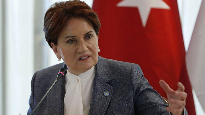 """""""Azerbaycan'a yönelik saldırılar kabul edilemez"""""""