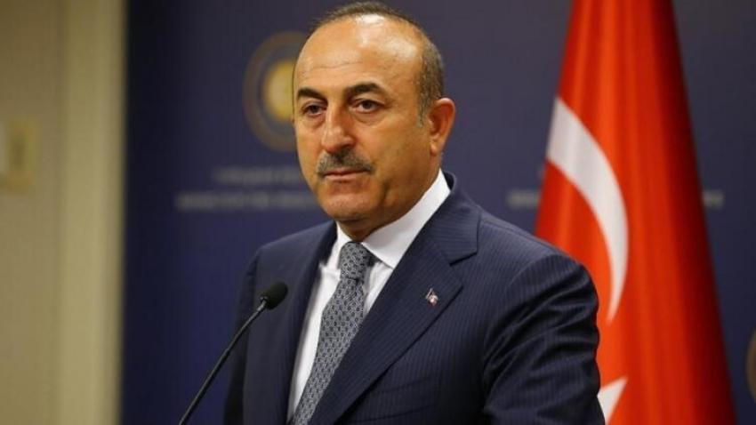 """""""Can Azerbaycan'ın daima yanındayız"""""""