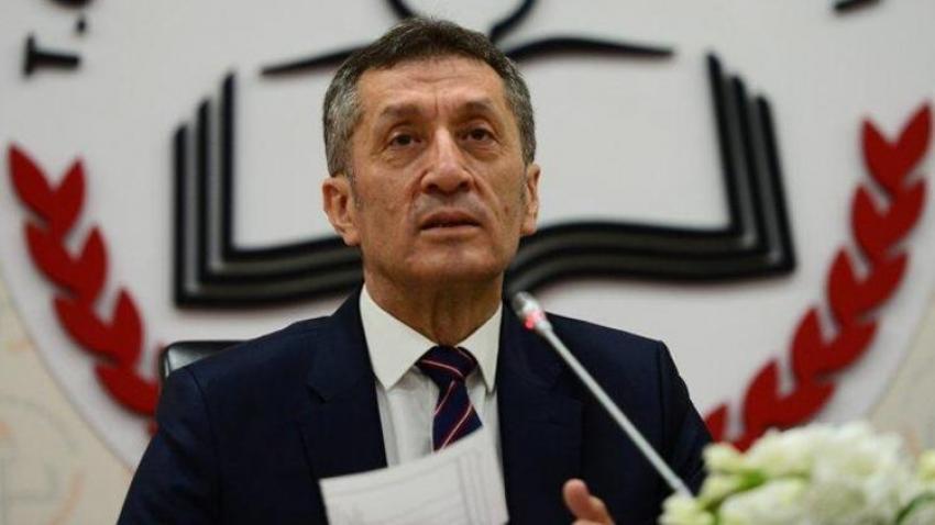 İzmir'de eğitime ara verildi