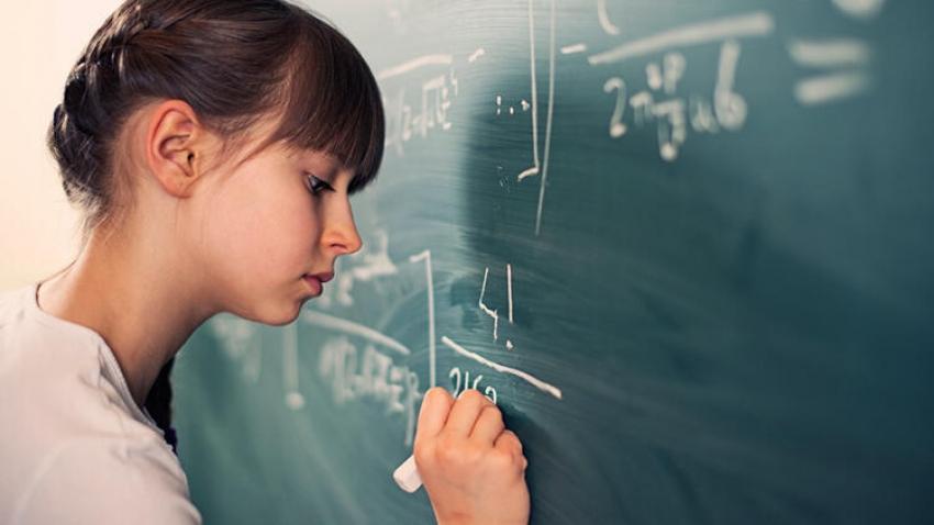 Çocuklarınızın başarılı bir eğitim hayatı için ipuçları