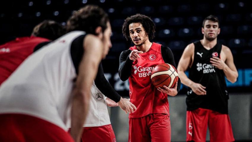 Türk basketbolunun 995 maçlık tarihi!