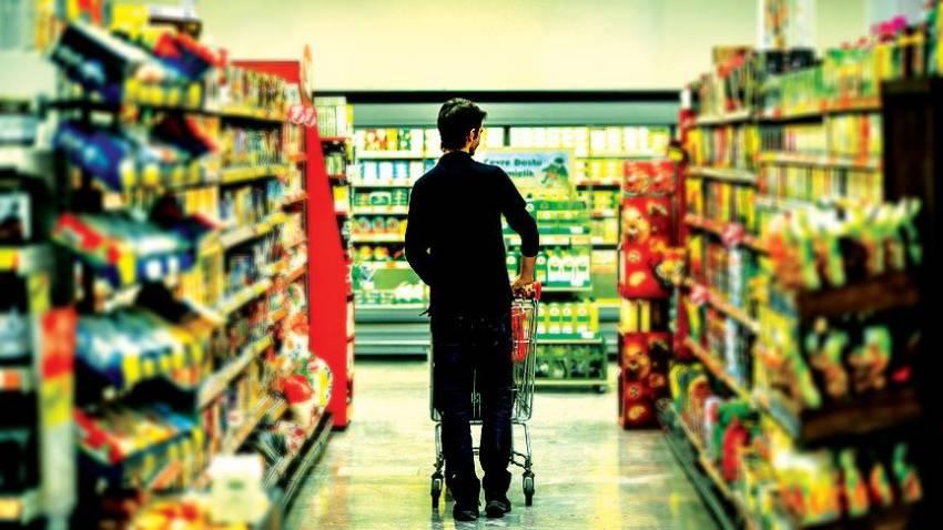 Gıda, Tarım ve Hayvancılık Bakanlığı hileli 355 ürünü açıkladı